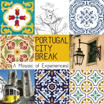Holidays-in-Portugal-City-Break-tours-logoPTCB